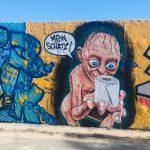 Die Coronakrise darf nicht zu einem Gesellschaftsinfarkt führen